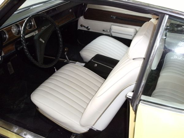 1000 Images About My 72 Cutlass Style Ideas On Pinterest