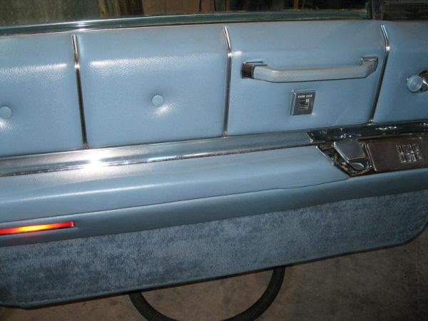 1955 Ford Floor Pans 1967 Floor Pan Remove And Install