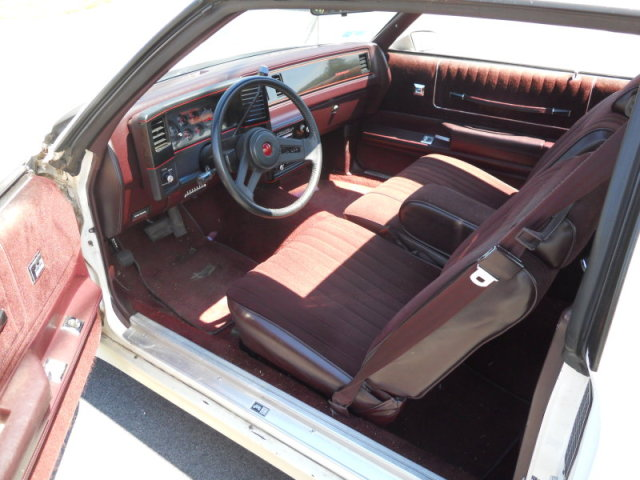 1987 monte carlo interior parts bing images. Black Bedroom Furniture Sets. Home Design Ideas