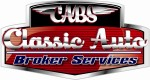 Classic Auto Broker Services (CABS)
