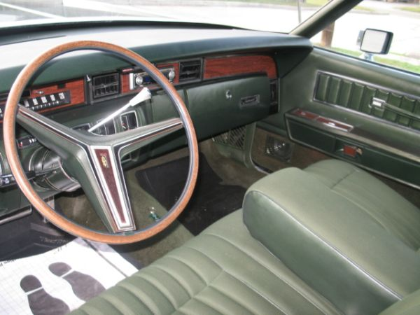 as well  as well Chevrolet Caprice Lgw furthermore Fcm B additionally Reg Fk. on 1972 chevrolet nova